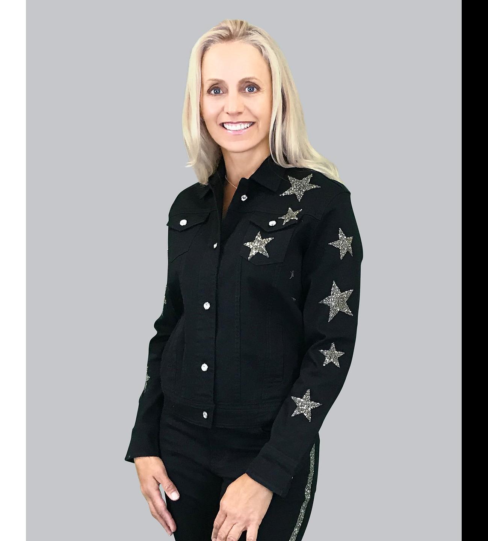 Star Jacket